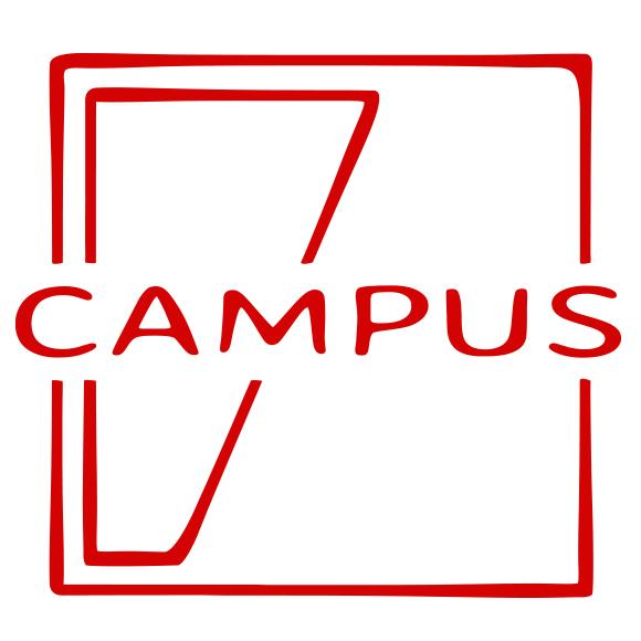 Campus Boulderhalle